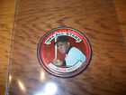 1964 Willie Mays topps coin #151