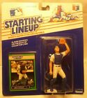 1989  MIKE SCIOSCIA - Starting Lineup - SLU - Sports Figurine - L. A. DODGERS