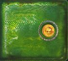 Billion Dollar Babies [Deluxe Edition] by Alice Cooper (CD, Feb-2001, 2 disks