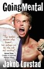 Going Mental: Reaching Your Goals in Business and Sports - Full Contact Nlp Coac