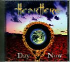HEAR HERE DAY NOW ORIGINAL FIRST PRESS FLORDIA