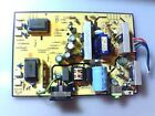 Single 8 Lines LCD Power Board ILPI-036 490331400110R For Samsung 920WM 920BM
