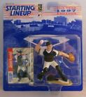 1997  JASON KENDALL - Starting Lineup - SLU - Sports Figure - PITTSBURGH PIRATES