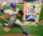 1997  JASON ISRINGHAUSEN - Starting Lineup - SLU - Loose Figurine -New York Mets