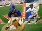 1997  REY ORDONEZ - Starting Lineup - SLU - Loose Figurine & Card -New York Mets