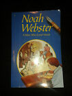 Abeka 5 6th Grade Book Report Reader Noah Webster A Man Who Loved Words Great