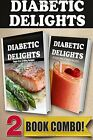 Sugar Free Grilling Recipes and Sugar Free Vitamix Recipes 2 Book Combo Diabet