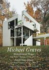 NEW Residential Masterpieces 14 Michael Graves by Yukio Futagawa