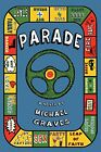 NEW Parade by Michael Graves
