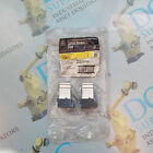 GENERAL ELECTRIC TCAL29 250 A CIRCUIT BREAKER LUG, LOT OF 2, NEW