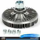 Engine Cooling Thermal Fan Clutch for 1997 2008 Ford F 150 42L 256ci V6 VIN 2