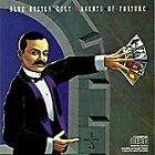 Blue Oyster Cult - Agents of Fortune USA Shipping Included