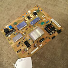 VIZIO DEPS-167DP A POWER SUPPLY BOARD FOR E550i-B2 AND OTHER MODELS
