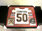 Corey Crawford Cards, Rookie Cards and Autographed Memorabilia Guide 50