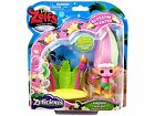 The Zelfs S4 Zelicious Scented Theme Pack Hula Dolls
