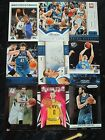 Kevin Love RC Rookie Card Inserts 9 card lot Free sh buy 3 lots get 25% off all