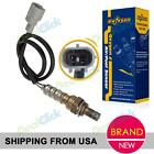 Oxygen Sensor O2 234 2003 Upstream For 95 96 97 Geo Prizm 18L 16L
