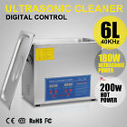 1.3l 2l 3l 6l 10l 15l 22l 30l Ultrasonic Cleaners Supplies Timer