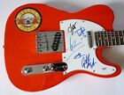 Slash Collection to Hit Auction Block March 26th 15