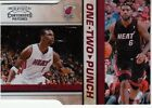 Chris Bosh Cards, Rookie Card Checklist and Autograph Memorabilia Guide 17