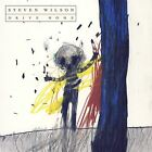 Steven Wilson - Drive Home (CD+DVD) (New)