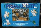 Primal Lite ARC Of ANGELS Light String Christmas 10 Plastic Holiday Lights 1995