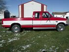 Ford : F-250 XLT Extended for $11000 dollars