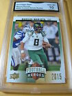 Marcus Mariota Rookie Cards Guide and Checklist 71