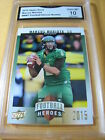 Marcus Mariota Rookie Cards Guide and Checklist 72