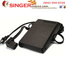 SINGER 3 Prong Foot Pedal