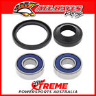 25-1069 HONDA CRF230L CRF 230L 2008-2009 Front Wheel Bearing Kit