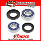 Honda SL230 1997-2001 Rear Wheel Bearing Kit MX SL 230, All Balls 25-1206