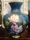 Royal Porzellan Bavaria KPM Germany Vintage Vase