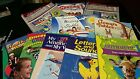 ABeka 1st Grade 1 LOT Phonics Reading Curriculum History science health