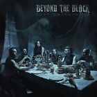 BEYOND THE BLACK - LOST IN FOREVER  CD NEW+