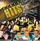 Various Artists - VIDEO HITS 1 ULTRA-RARE! Australian 80's CD OOP