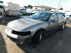 Cadillac: Seville 4dr Luxury for $200 dollars
