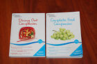 Weight Watchers Dining Out  Complete Food Guide 2010