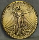 1927 St. Gaudens American Double Eagle