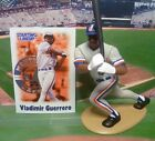 2000  VLADIMIR GUERRERO - Starting Lineup - SLU - Loose With Card - Montreal Ex.