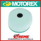 Motorex KTM 400 EGS-E EGSE 1996-1998 Foam Air Filter MOT154512