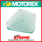Motorex KTM 600LC4 600 LC4 Enduro 1987-1993 Foam Air Filter Dual Stage