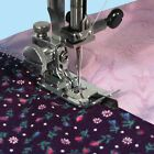 Kenmore Ditch-Quilting Foot for Horizontal, Computerized and Embroidery Sewing M