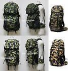 A BATHING APE Goods MEN'S x PORTER 1ST CAMO RUCK SACK 2 Colors Green/YellowNew