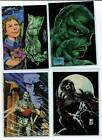3 Horror Trading Cards Sets That Are Cheap and Easy to Collect 17