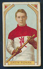 1911 C55 #26 Skein Ronan Imperial Tobacco Card Pittsburgh