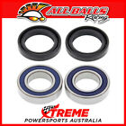 MX Front Wheel Bearing Kit KTM 640 LC4 Enduro 2003-2004 Trail Bike Moto, All Bal
