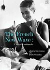 NEW The French New Wave Critical Landmarks