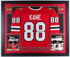 Patrick Kane Hockey Cards: Rookie Cards Checklist and Memorabilia Buying Guide 65