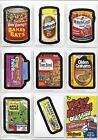 Wacky or Warhol? 1967 Wacky Packages Painting for Sale with $1 Million Asking Price 17